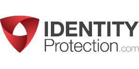 IdentityProtection-dot-com-logo