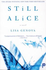 Still-Alice-cover
